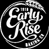 Earlyrise Baking Company