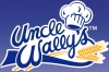 United Baking / Uncle Wally's